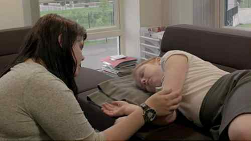 First aid for seizures in schools