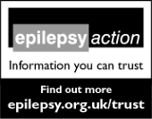 Epilepsy Action information quality standards